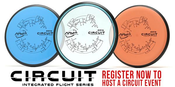 2016 Circuit Challenge Announcement 1