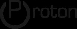MVP Proton