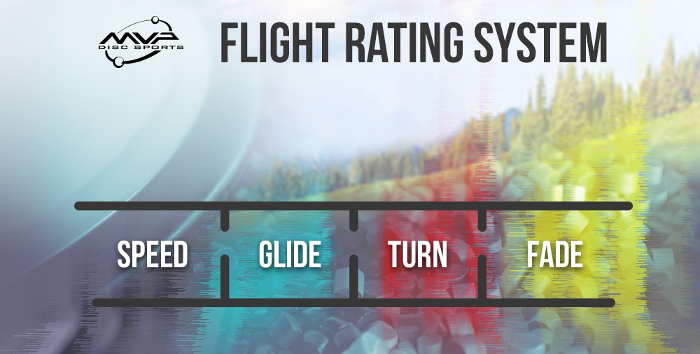 Flight Rating System 1