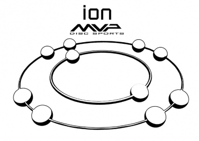 Ion Stamp Early Layout Processing 0