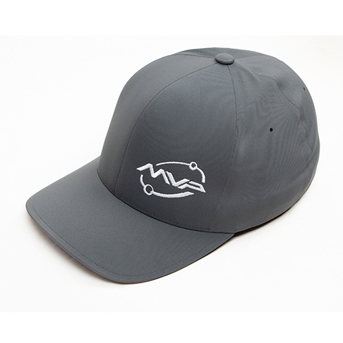 c89dc4f04a6 MVP Orbit Logo Hats - MVP Disc Sports